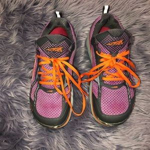 Women's Altra Paradigm 3 Shoe Running